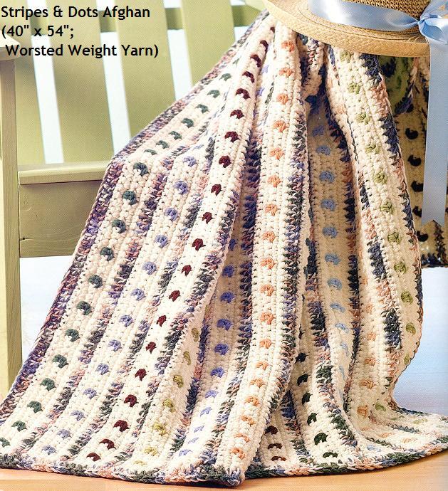 Crochet%20July%2002%207.jpg