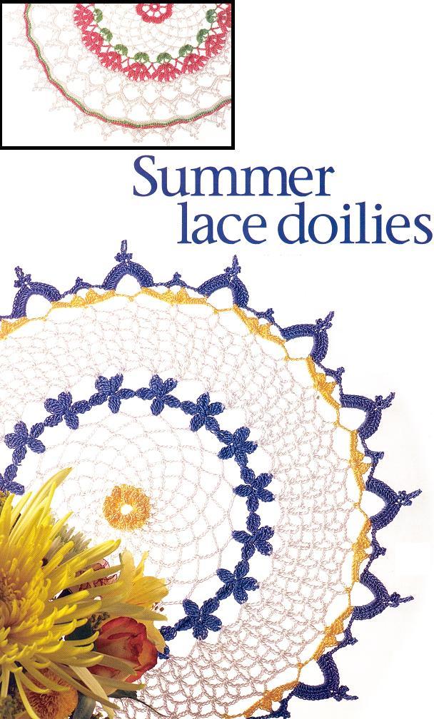 Crochet%20July%2002%205.jpg