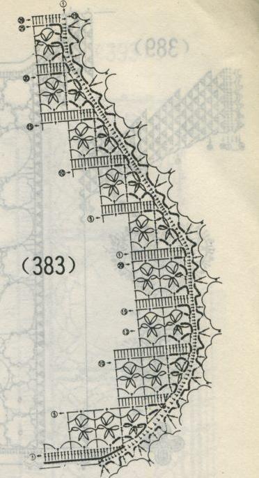 adc9e35a63a3effaf4b02ba75b9f90ef.jpg