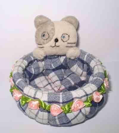 猫猫烟灰缸.JPG