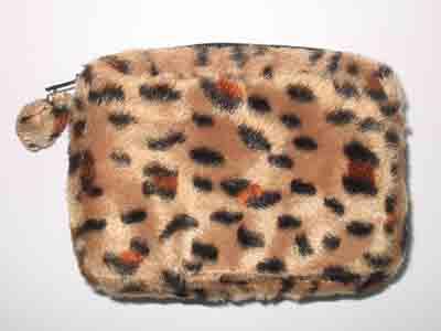 豹纹零包1.JPG