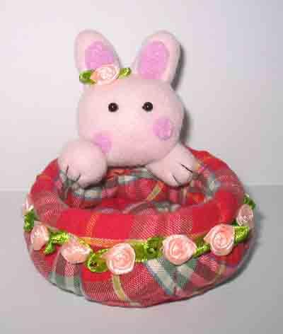粉红兔烟灰缸.JPG