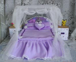 紫色芭比床.JPG