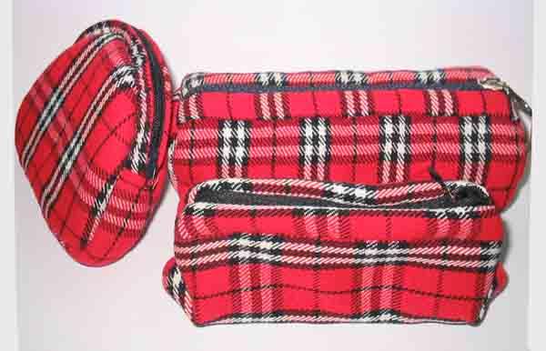 红格子包包组.JPG