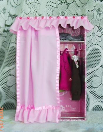 衣柜.JPG