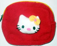 Kitty零钱包.JPG