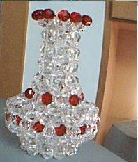 花瓶06.JPG