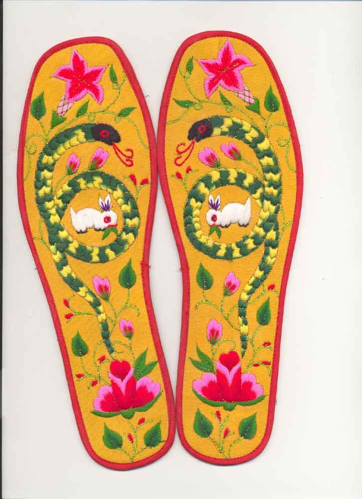 鞋垫80.jpg