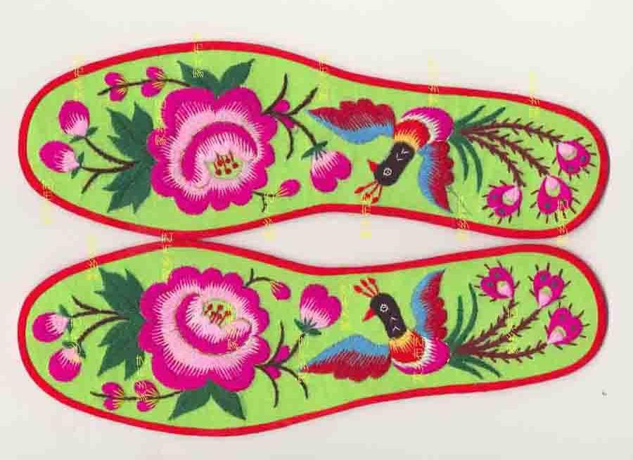 鞋垫81.jpg