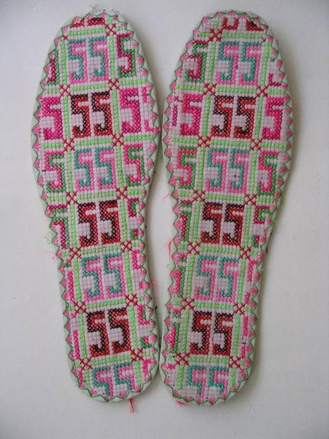鞋垫157.jpg