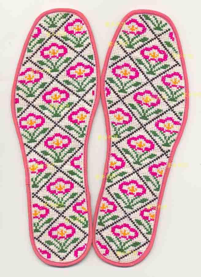 鞋垫103.jpg