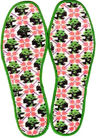 鞋垫118.jpg