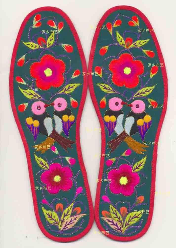 鞋垫89.jpg