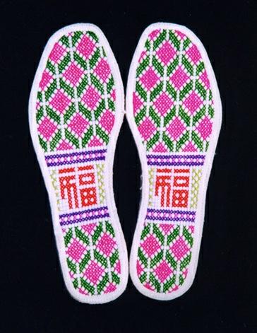 鞋垫187.jpg