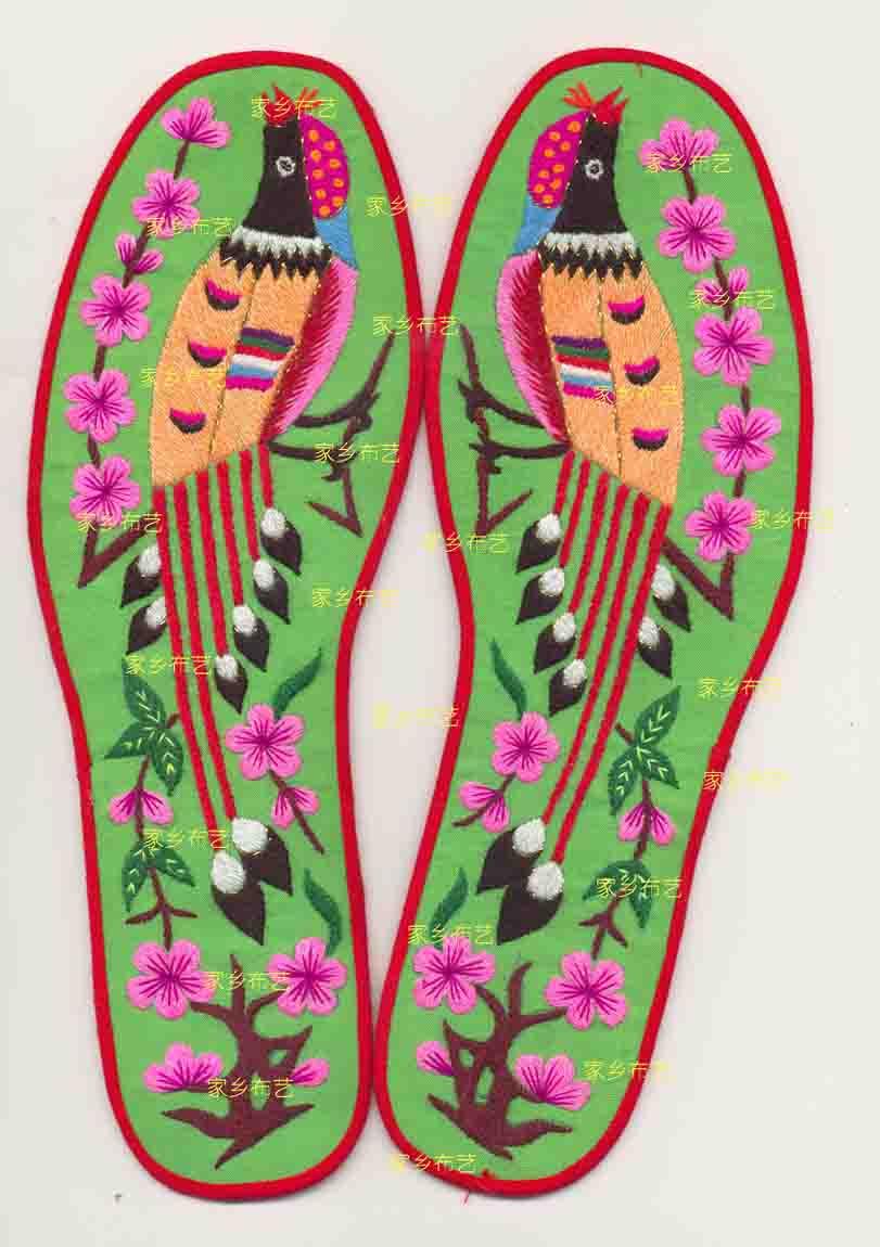 鞋垫82.jpg
