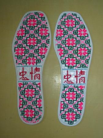 鞋垫166.jpg