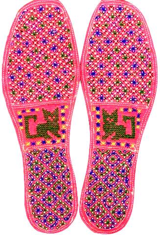 鞋垫121.jpg