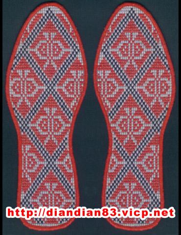 鞋垫180.jpg