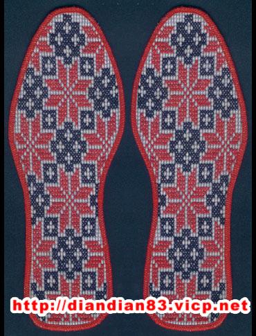 鞋垫179.jpg