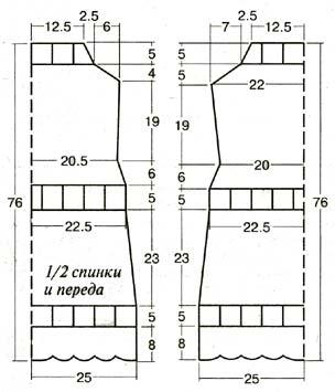 4434[1].jpg