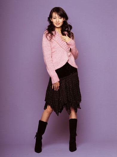 粉色外套.jpg