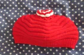 小红帽2.JPG