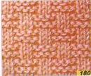 __scale__1_266525276.jpg