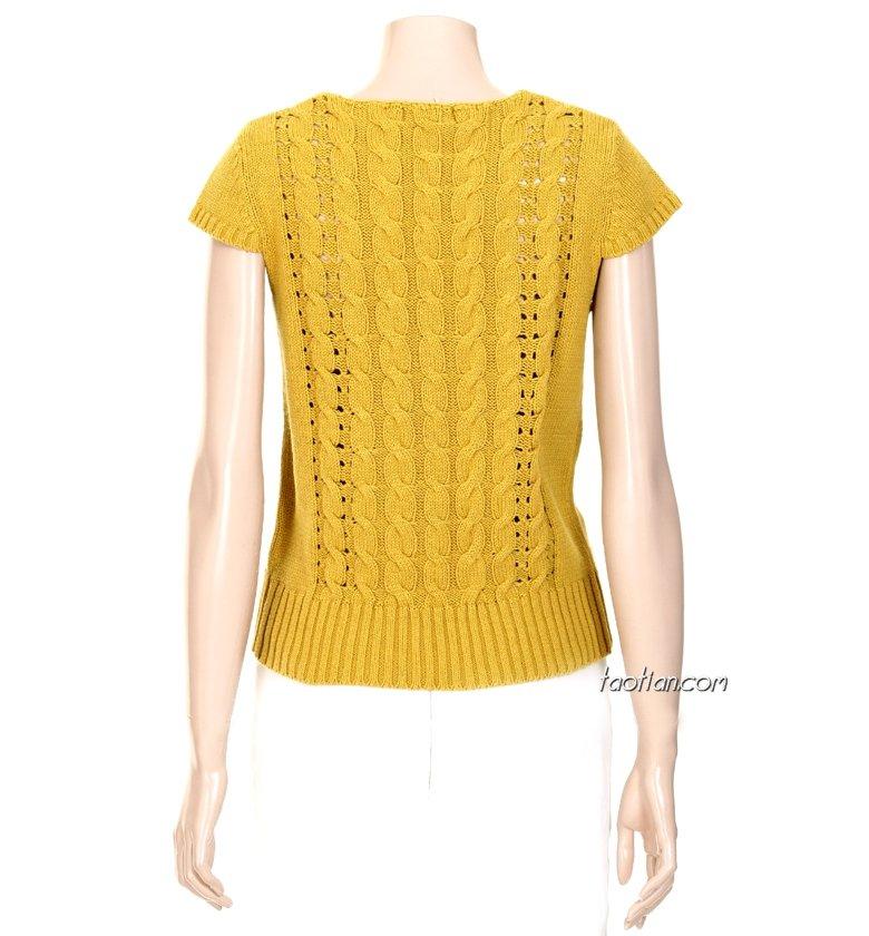 黄色短袖-2.jpg
