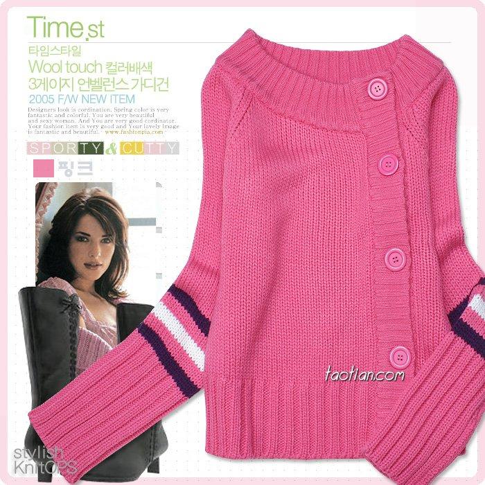 粉色学生衫.jpg
