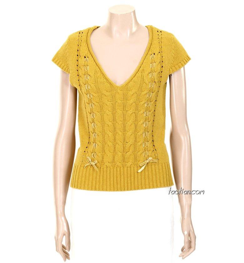 黄色短袖.jpg