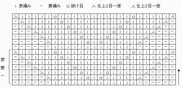 fp004_1.JPG