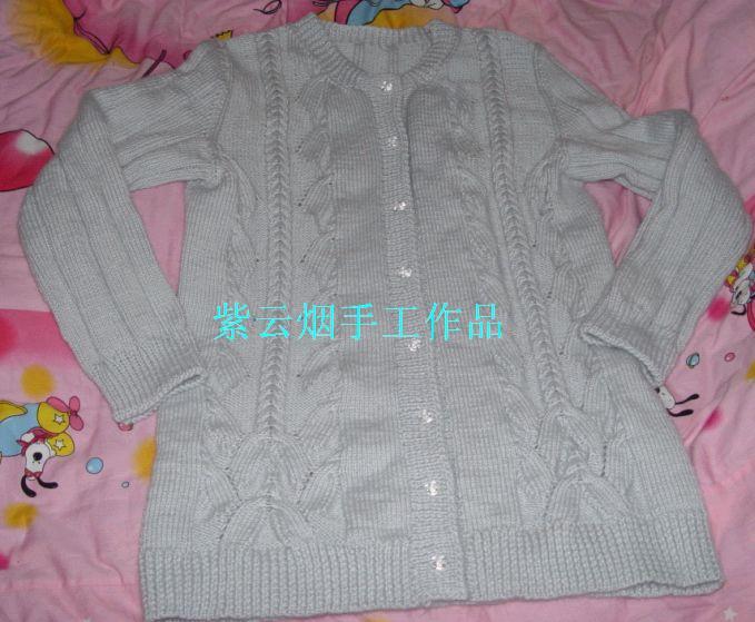 妈妈的衣服.JPG