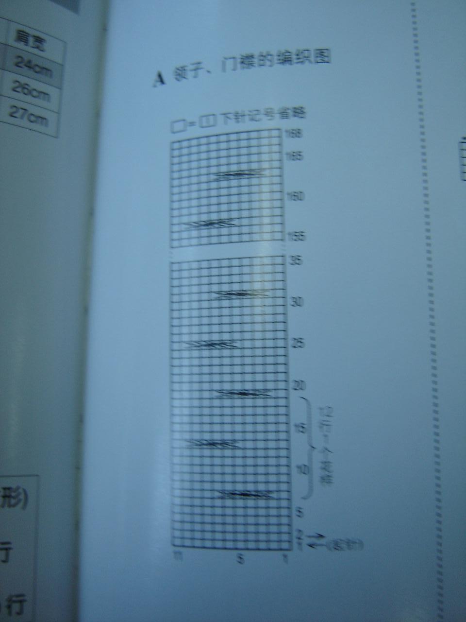 小女孩白色背心图解 005-1.JPG
