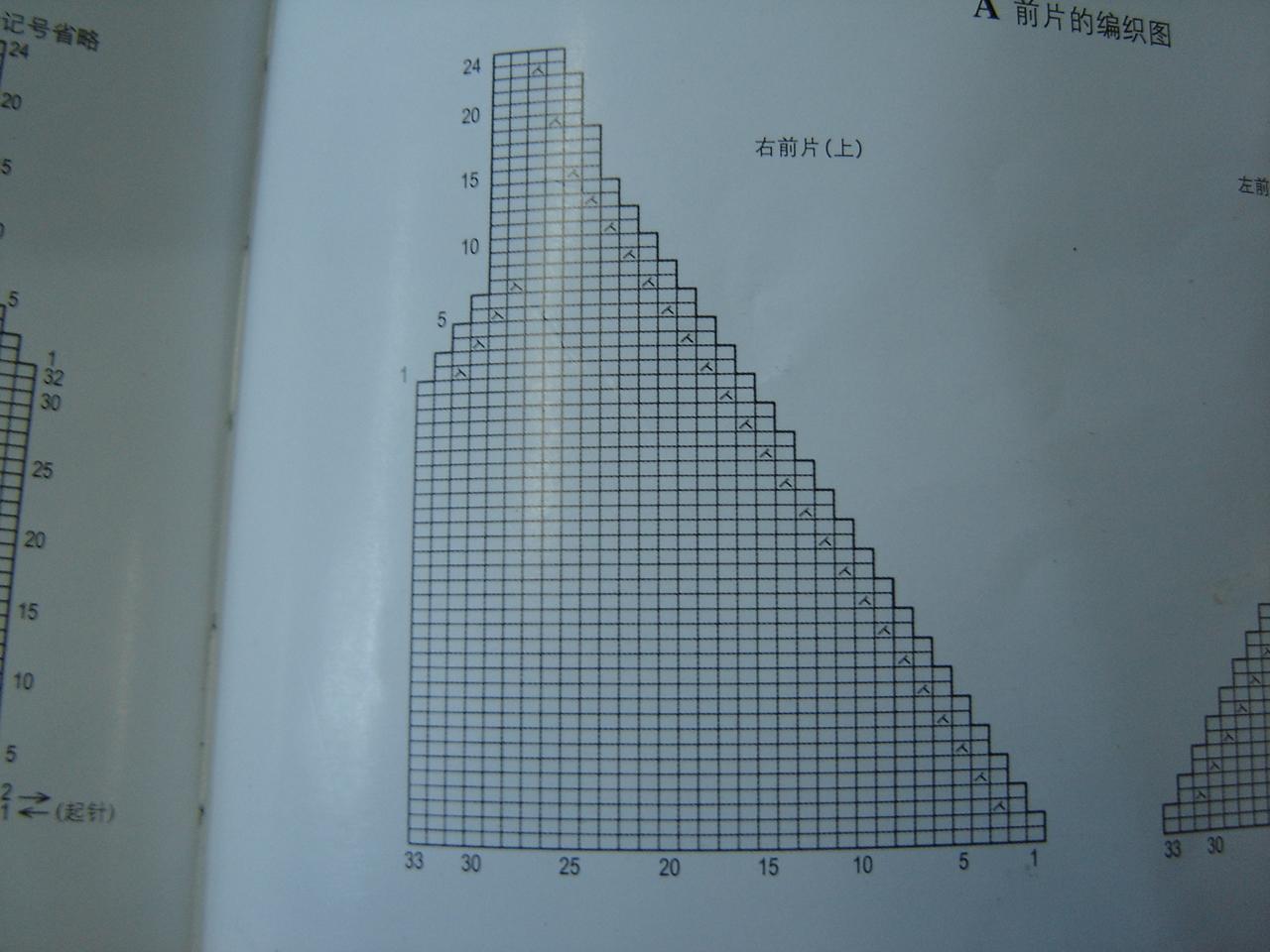 小女孩白色背心图解 006-1.JPG