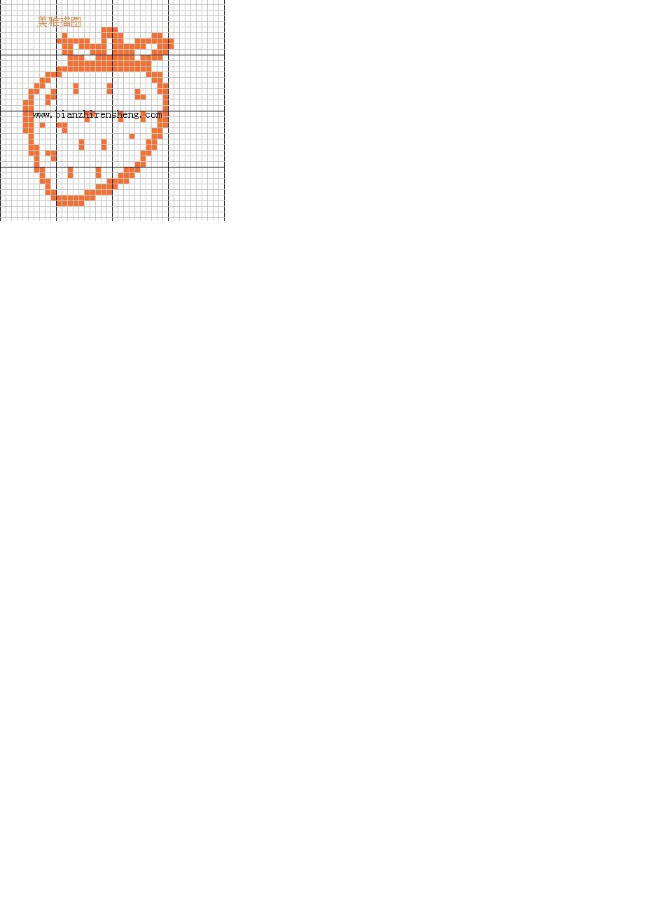 橙草梅-1.jpg