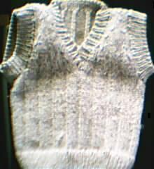 背心(2006.4.21).JPG