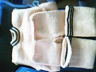 黄色毛衣毛裤.JPG
