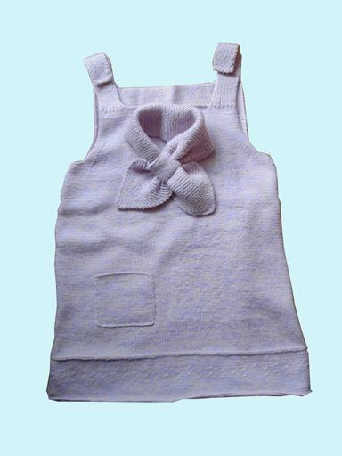 毛线裙2.jpg