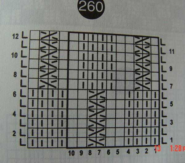33-1.jpg