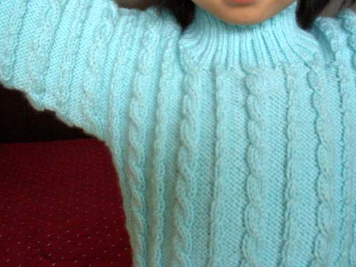 蓝毛衣服3.jpg