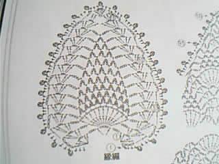 b662.jpg