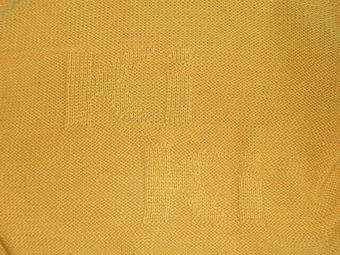 织有kiki名字的衣服