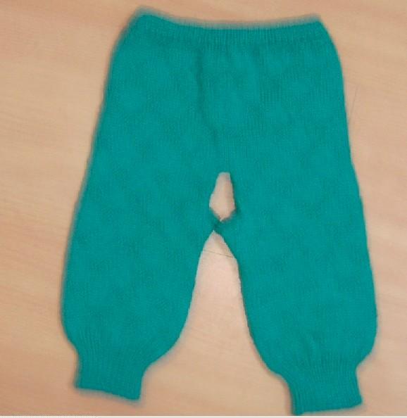 裤.jpg