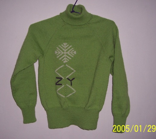绿毛衣2.jpg
