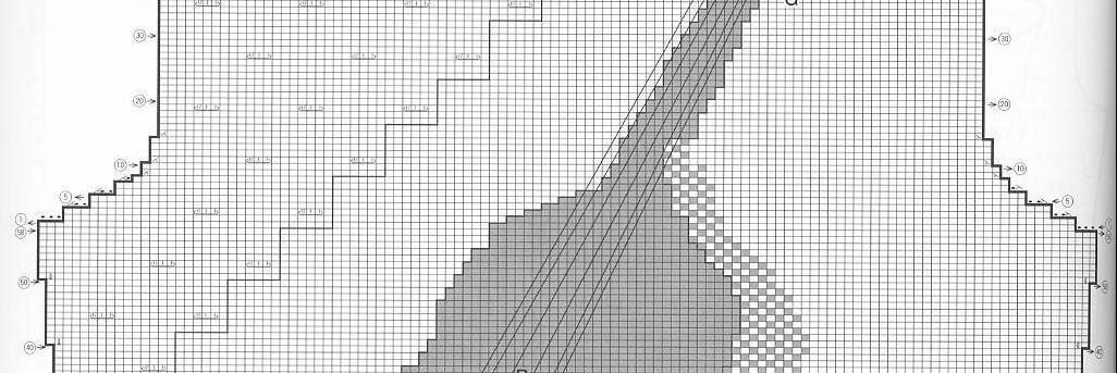 编织图2-2