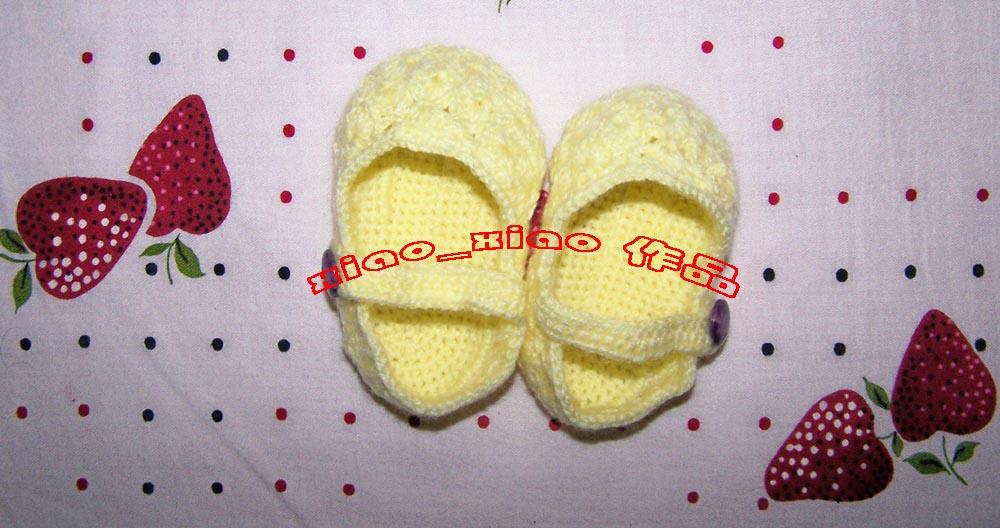 黄色小鞋子.jpg 拷贝.jpg