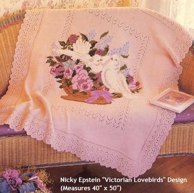 Knitters%2023%2012.jpg