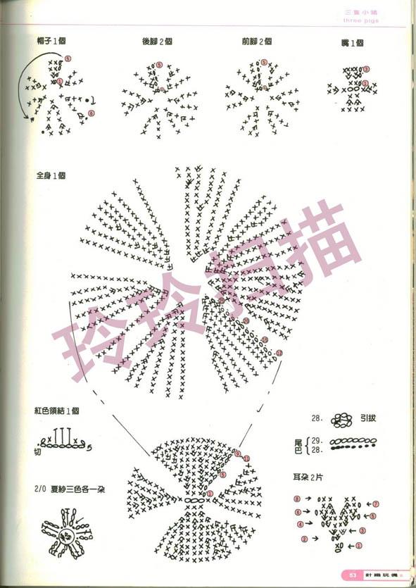 47(1).jpg