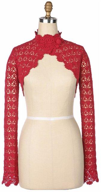 红色长袖短衣.jpg