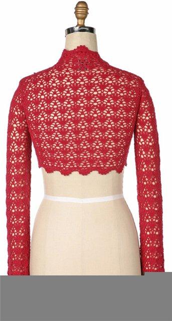 红色长袖短衣-1.jpg